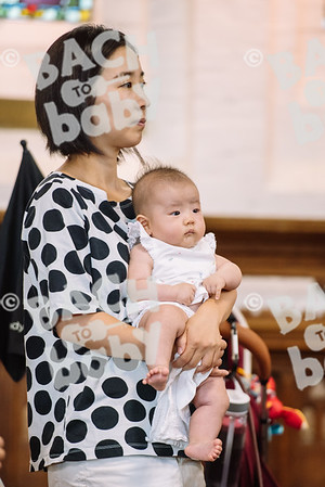 © Bach to Baby 2018_Alejandro Tamagno_Surbiton_2018-07-24 019.jpg