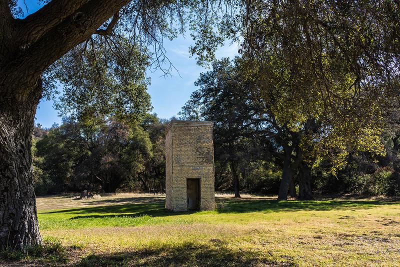 14_02_05 White Oak Ranch 0276.jpg