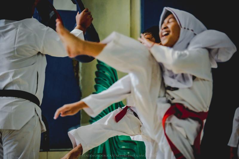 KICKSTARTER Taekwondo 02152020 0012.jpg