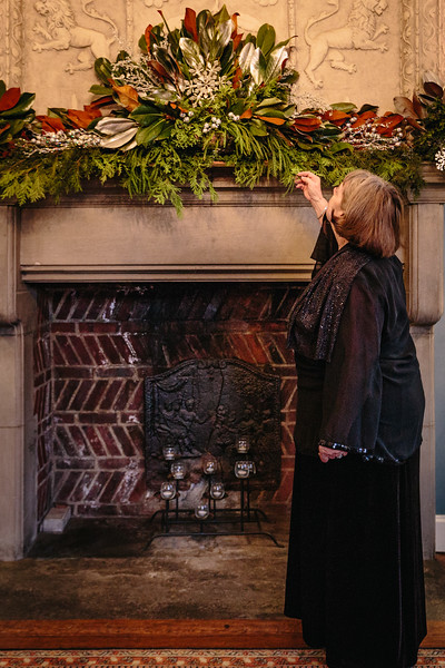Mike Maney_Heritage Conservancy Christmas at Aldi-26.jpg