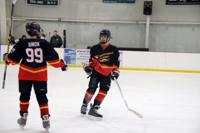 121222 Flames Hockey-224.JPG