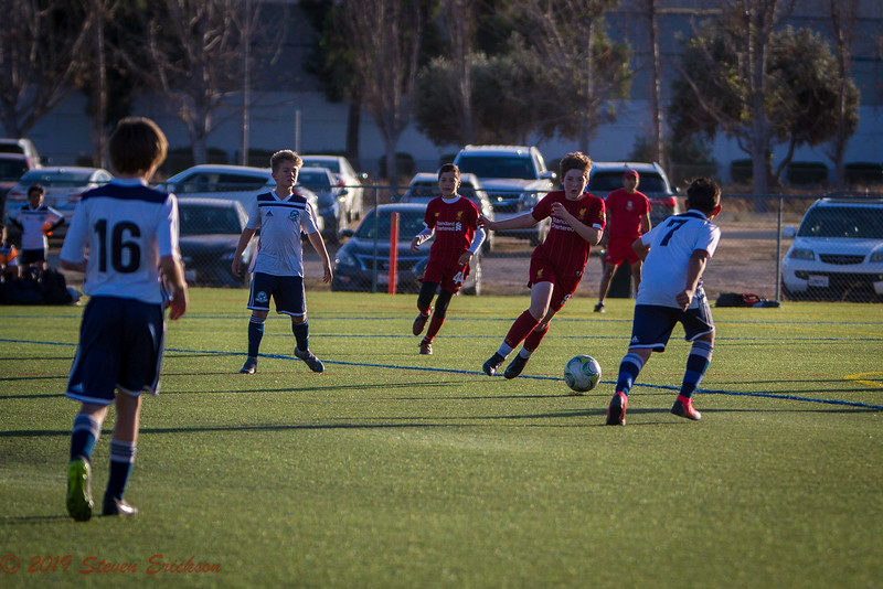 MVLS Tournament Oct 2019-4136.jpg