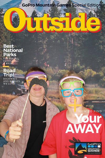 Outside Magazine at GoPro Mountain Games 2014-754.jpg