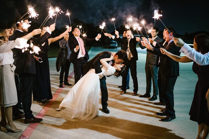 Gi & Heejae Wedding-8501.jpg
