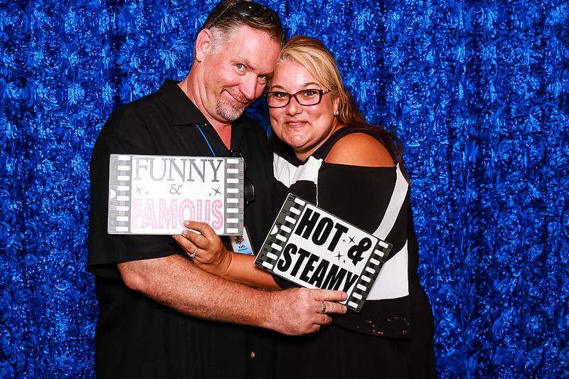 Photo Booth, Gif, Ladera Ranch, Orange County (71 of 279).jpg