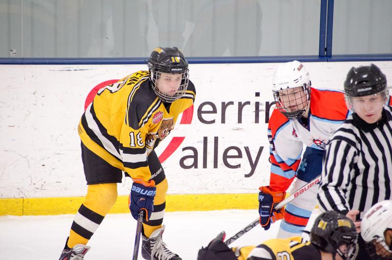 160213 Jr. Bruins Hockey (164).jpg