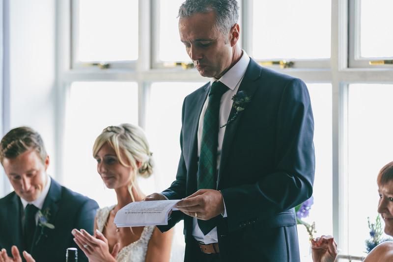 679-D&T-St-Ives-Wedding.jpg