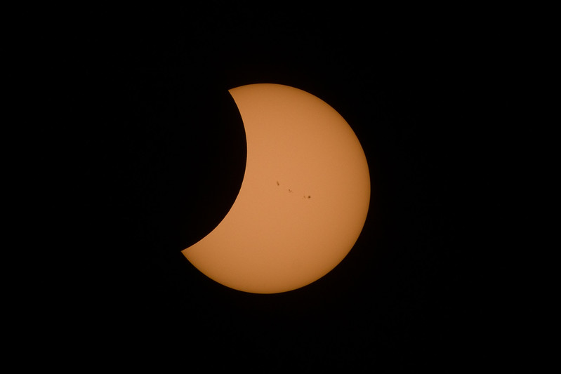 WVWS_2017 Eclipse -9287.jpg