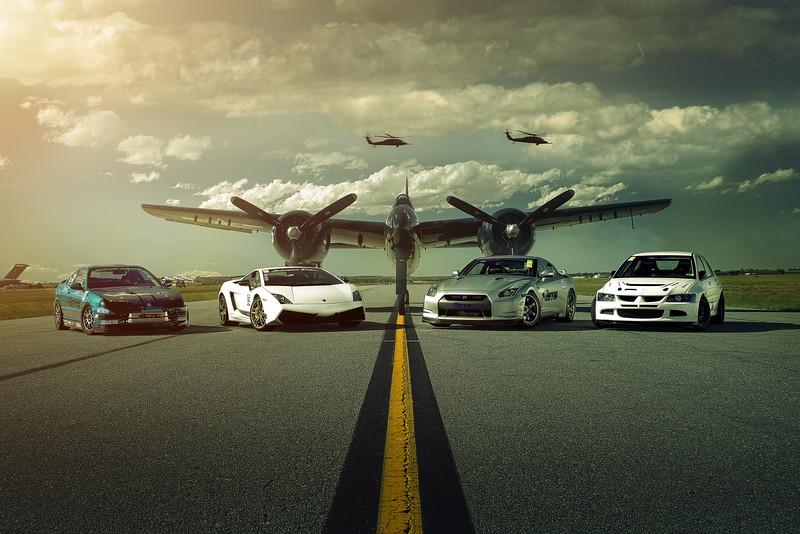PPAA_LL_ER_Plane&Cars.jpg