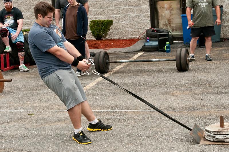 Fitness Revolution Strongman Challenge 2011_ERF4098.jpg