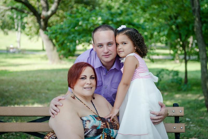JCP-Family-041.jpg