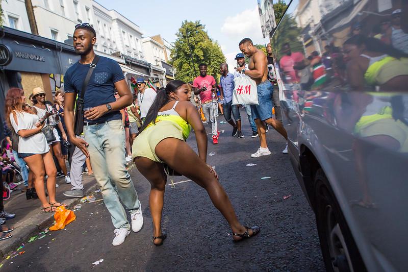Obi Nwokedi - Notting Hill Carnival-477.jpg