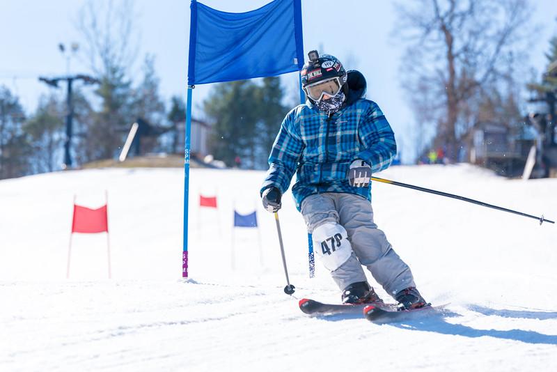 56th-Ski-Carnival-Sunday-2017_Snow-Trails_Ohio-2500.jpg