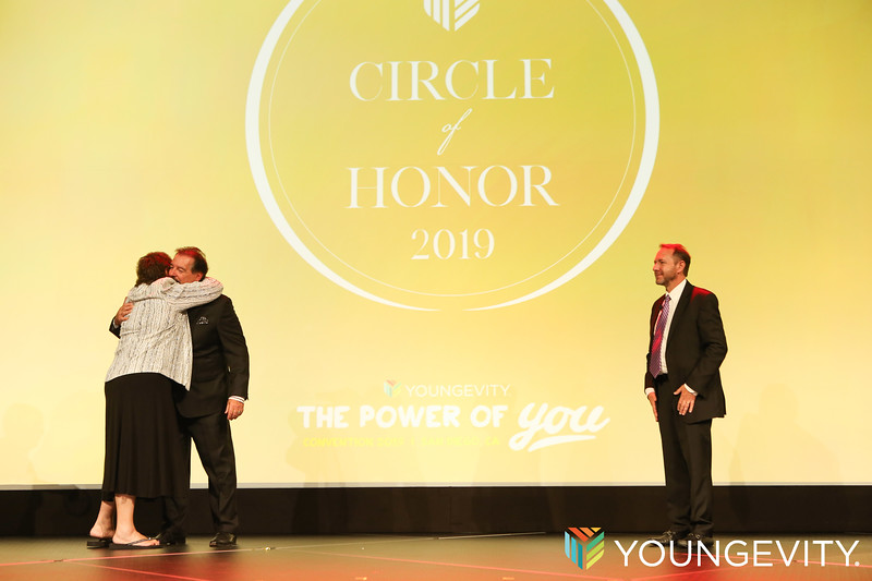 09-20-2019 Youngevity Awards Gala ZG0215.jpg