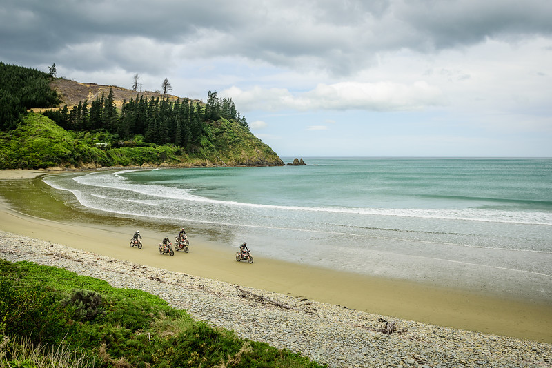 2019 KTM New Zealand Adventure Rallye (1100).jpg