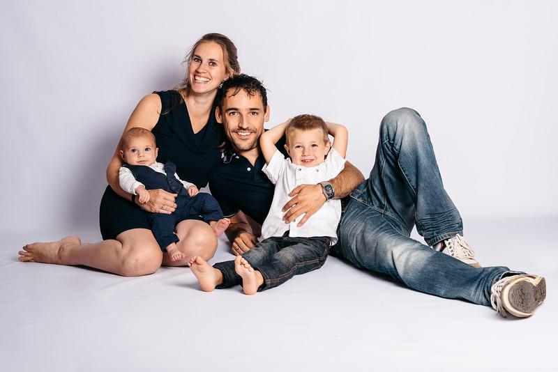 Familie-Y&A (13 van 31).jpg