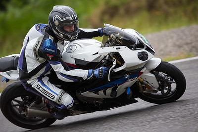 2013-06-14 Rider Gallery: Steffen F