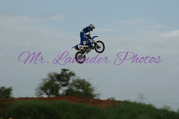 Set ThreeLoretta Lynn Qualifier @ Cycle Ranch  June 24 2007