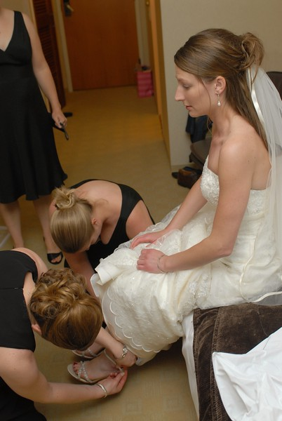 BeVier Wedding 050.jpg