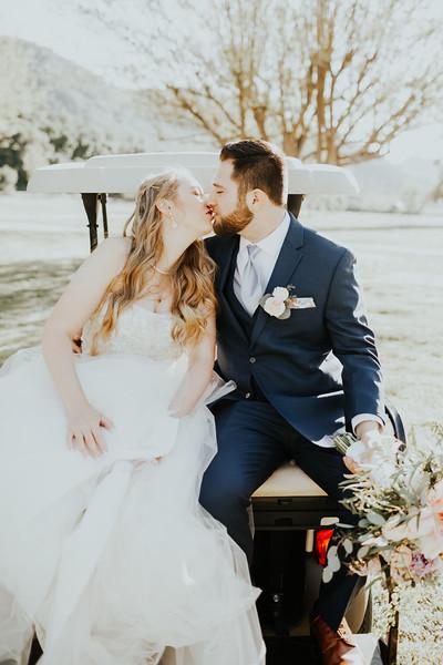 Casey-Wedding-7408.jpg