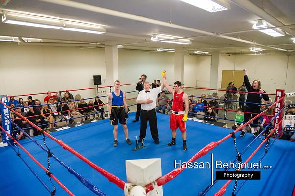 Emerald Gloves Sanc: Boxing.BC.ca Prod/Promo&Hosted: MissionBoxing.com & AbbotsfordBoxing.com @ QualityHotelAbbotsford.com 36035 N Parallel Rd FV LM Bc Canada FC HL (5_6_17)