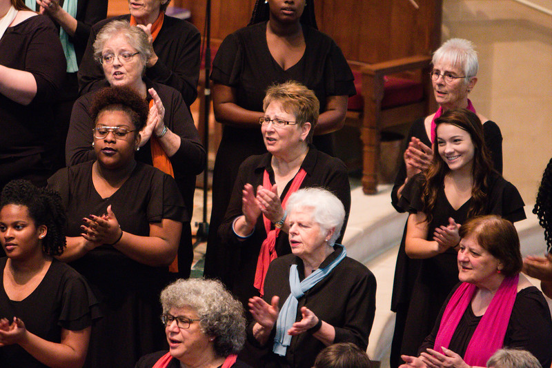 0011 Women's Voices Chorus - The Womanly Song of God 4-24-16.jpg