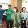 Shrek Rehearsals-2245