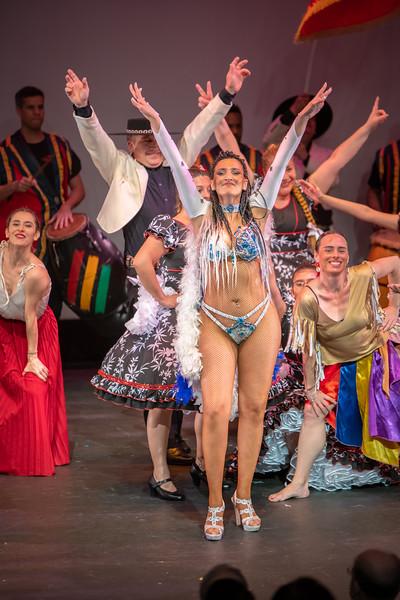 Latin Dance Fiesta-118.jpg