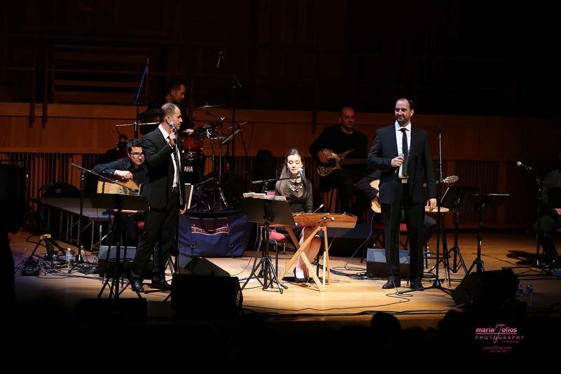 Areti Ketime concert NYC 2015-5640.jpg