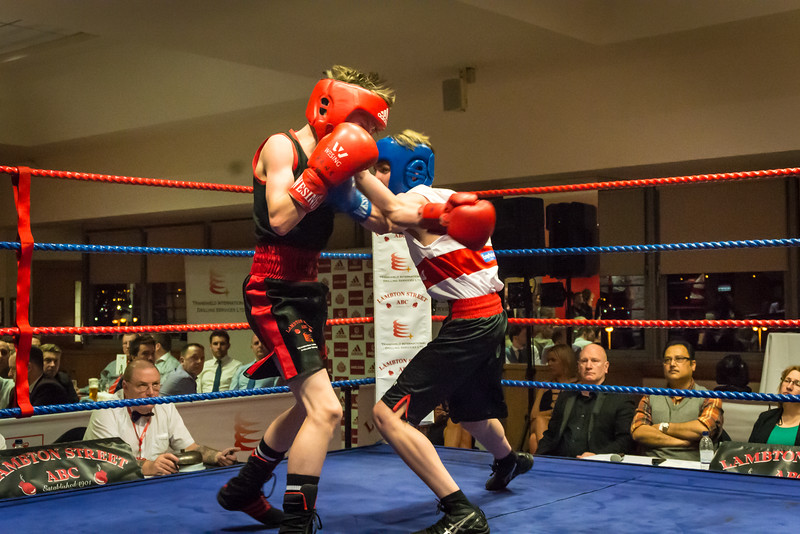 -Boxing Event March 5 2016Boxing Event March 5 2016-14750475.jpg