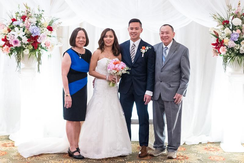 20181117_billy-summer-wedding_211.JPG