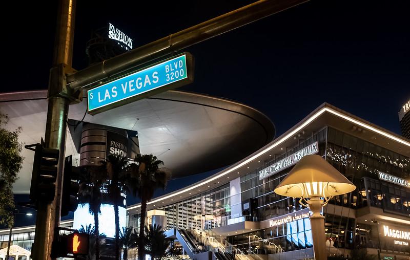 Vegas-0163.jpg