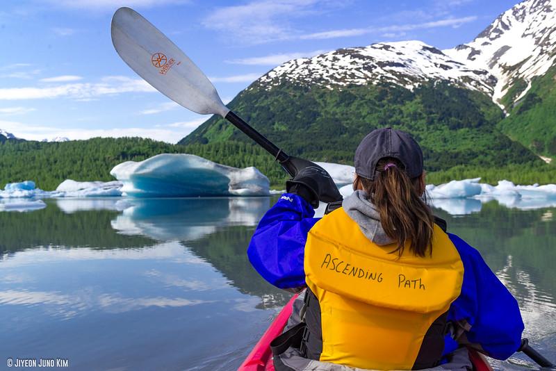 Ascending Path_Spencer Kayaking-6109415-Juno Kim.jpg