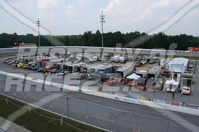 8-7-10 Dillon Motor Speedway