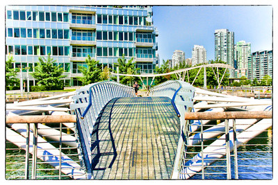 False Creek Walkabout-2.jpg