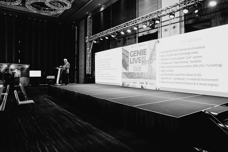Genie Live 2019-166.jpg