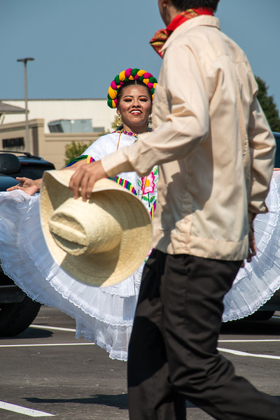 Mexico-66.jpg