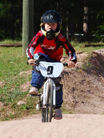 Aug 28 2010 bmx dbl point race