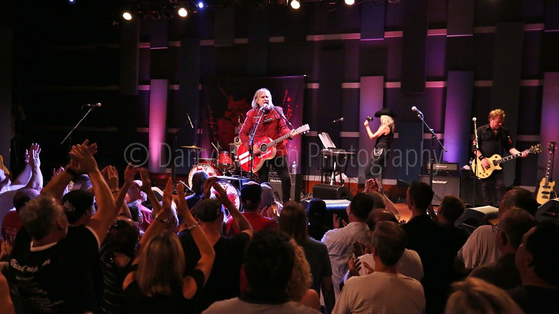 The Alarm @ World Cafe Live Philly 8-7-2018 (288).JPG