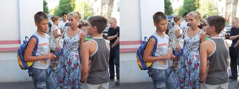 2011-07-30, Ilia goes to Kostroma (3D LR)