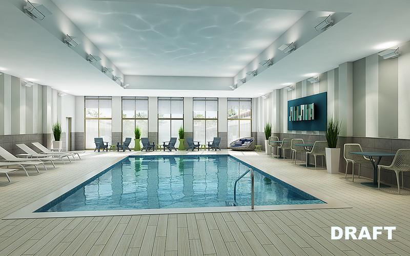 pool-0616.jpg
