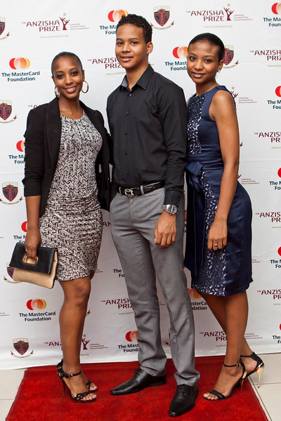 Anzisha awards080.jpg