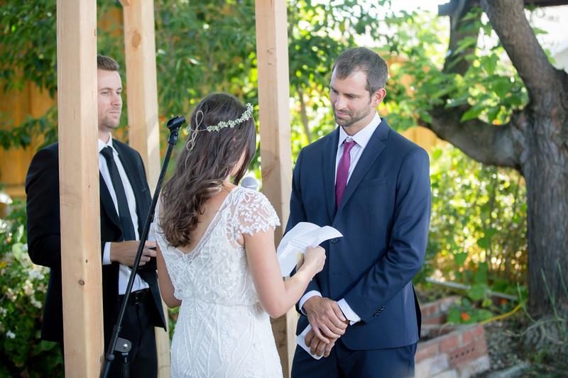 Darlington Wedding-178.jpg