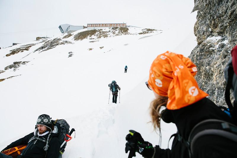 200124_Schneeschuhtour Engstligenalp_web-408.jpg