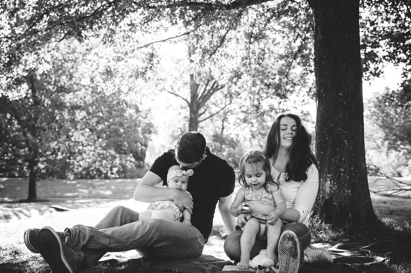 HR - Fotosessie - Familie De Graaf-55.jpg