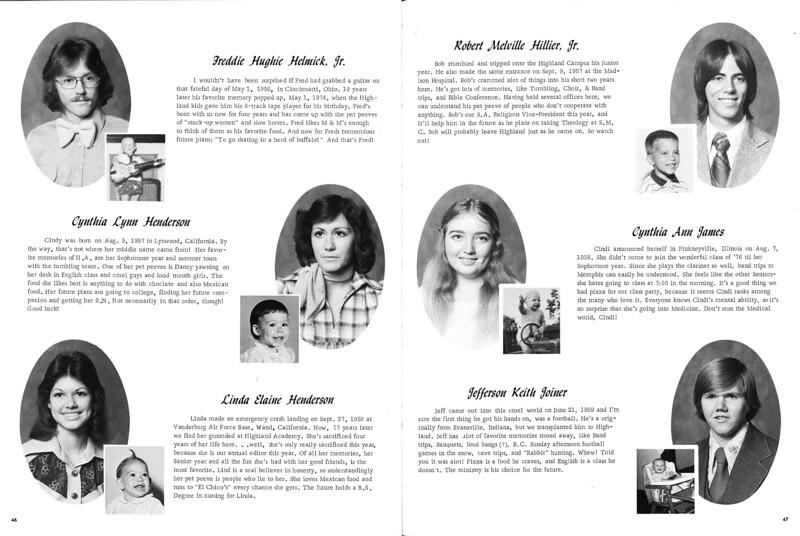 1976 ybook__Page_25.jpg