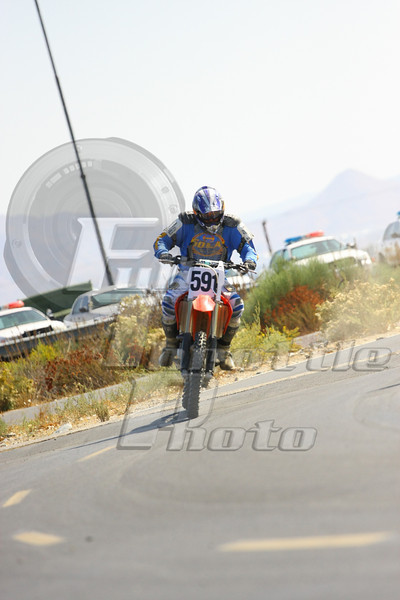 +50 Sportsman