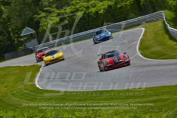 06/10/2017: Group C @ Lime Rock Park GP Circuit