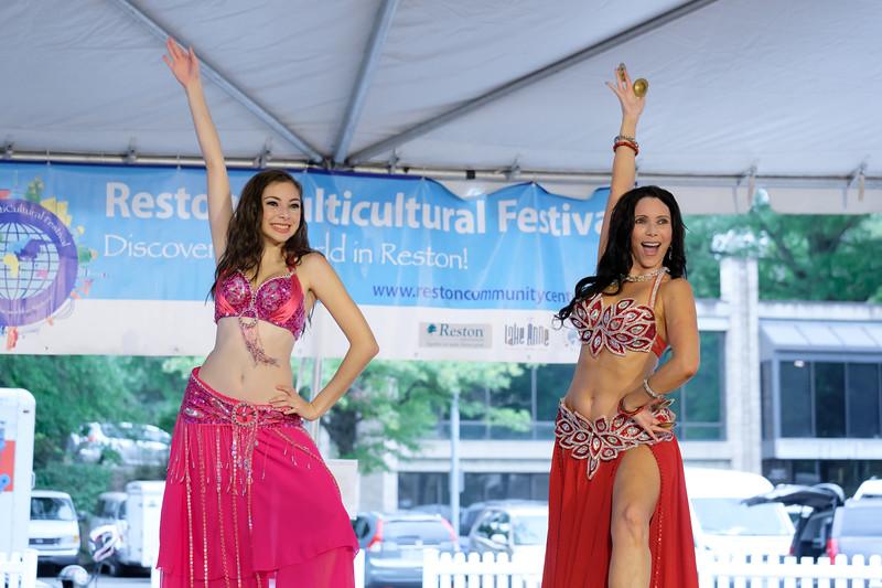 20180922 553 Reston Multicultural Festival.JPG