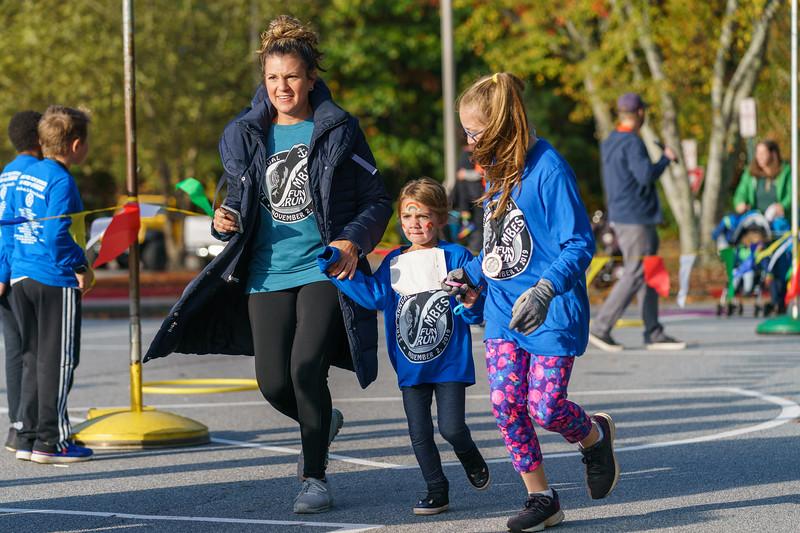 20191102-Mt Bethel Fun Run-774.jpg